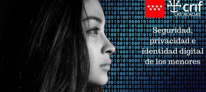 Cursos Online para la Comunidad Educativa